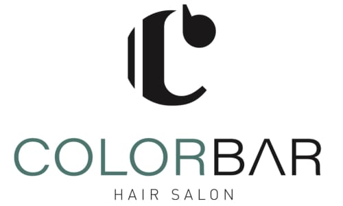 Colorbar Hairsalon