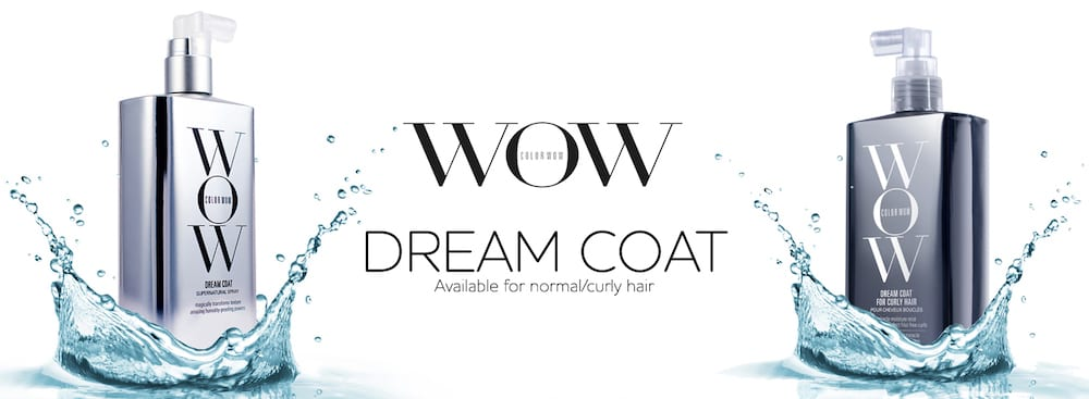wow dram coat colorbarhairsalon transparant
