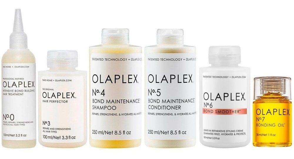olaplex-complete-hair-repair-set-p19082-38784_image