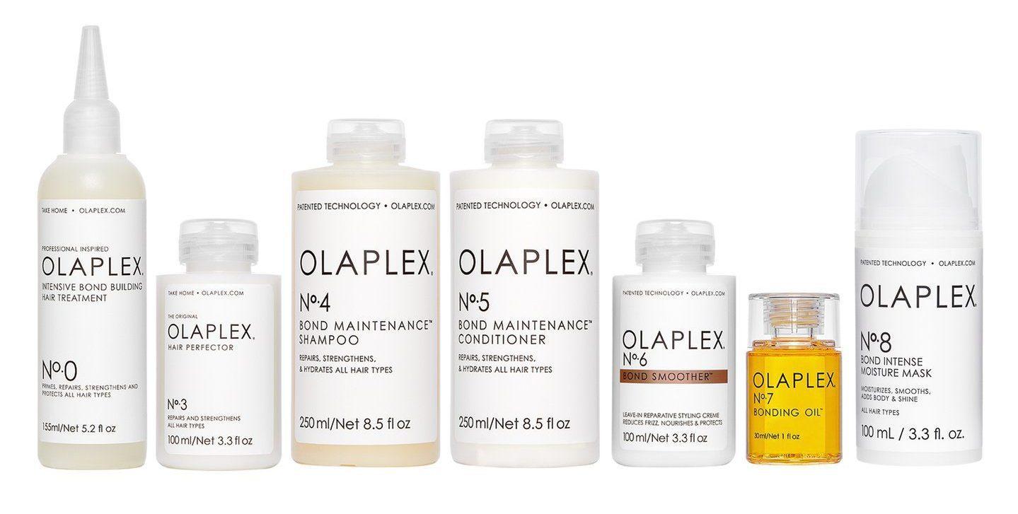 Olaplex-Ultimate-Set-No.0-No.3-No.4-No.5-No.6-No.7-No.8