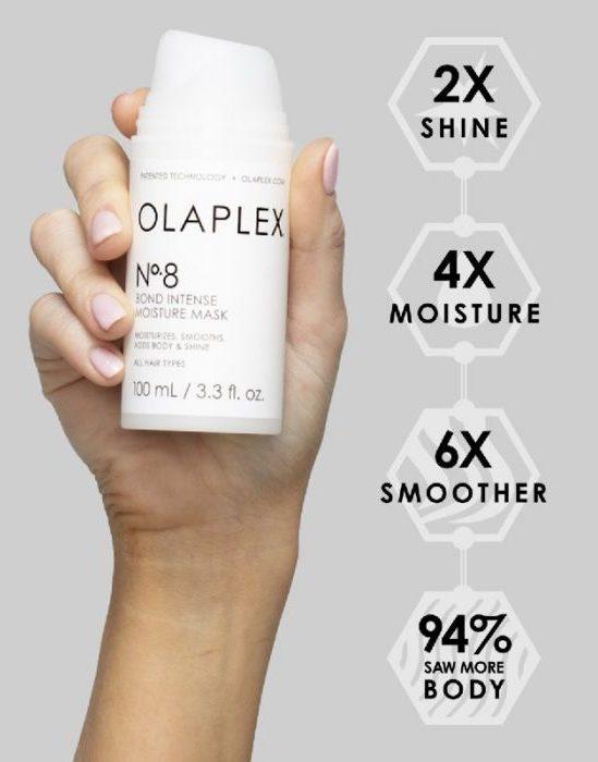 olaplexn8_bondintensemoisturemasker2